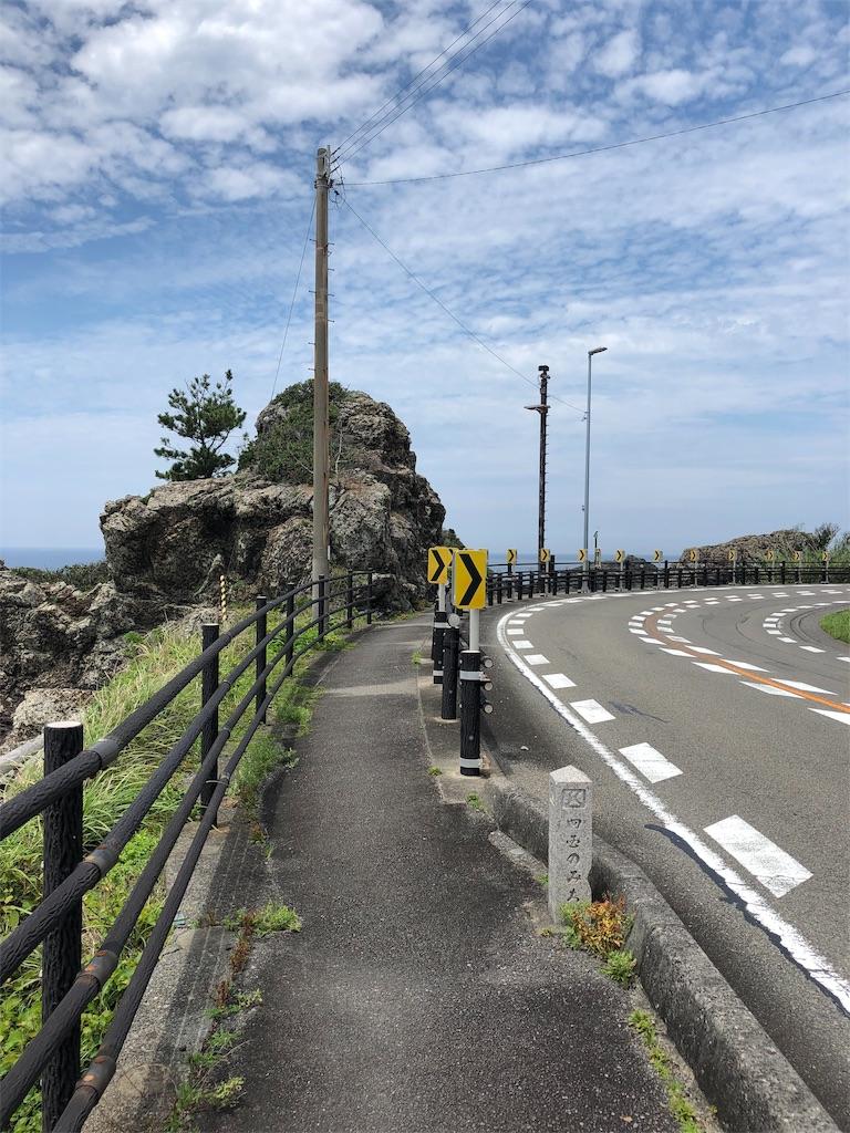 f:id:sikakebunko:20190727021912j:image