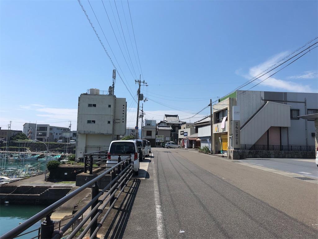 f:id:sikakebunko:20190727022348j:image