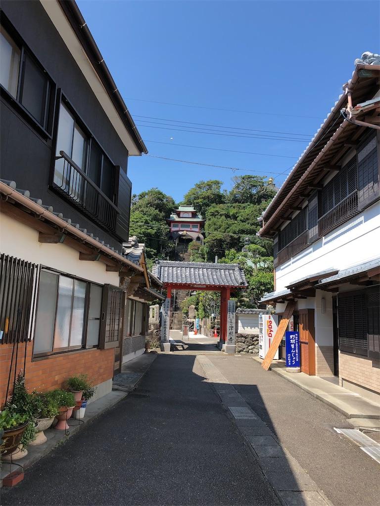 f:id:sikakebunko:20190727022404j:image