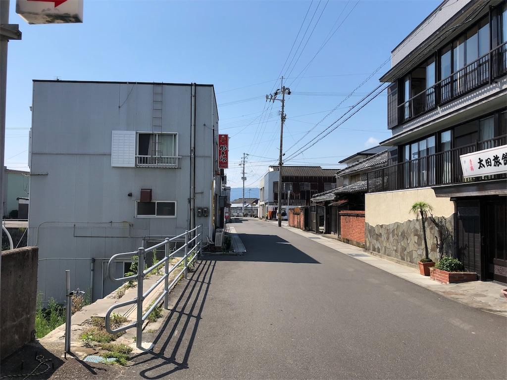 f:id:sikakebunko:20190727023258j:image