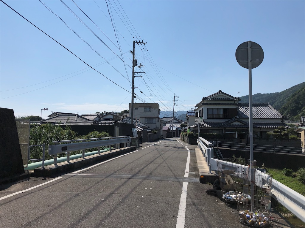 f:id:sikakebunko:20190727023301j:image
