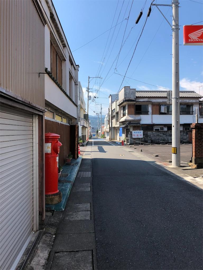 f:id:sikakebunko:20190727023321j:image