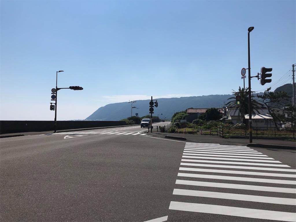 f:id:sikakebunko:20190727023330j:image