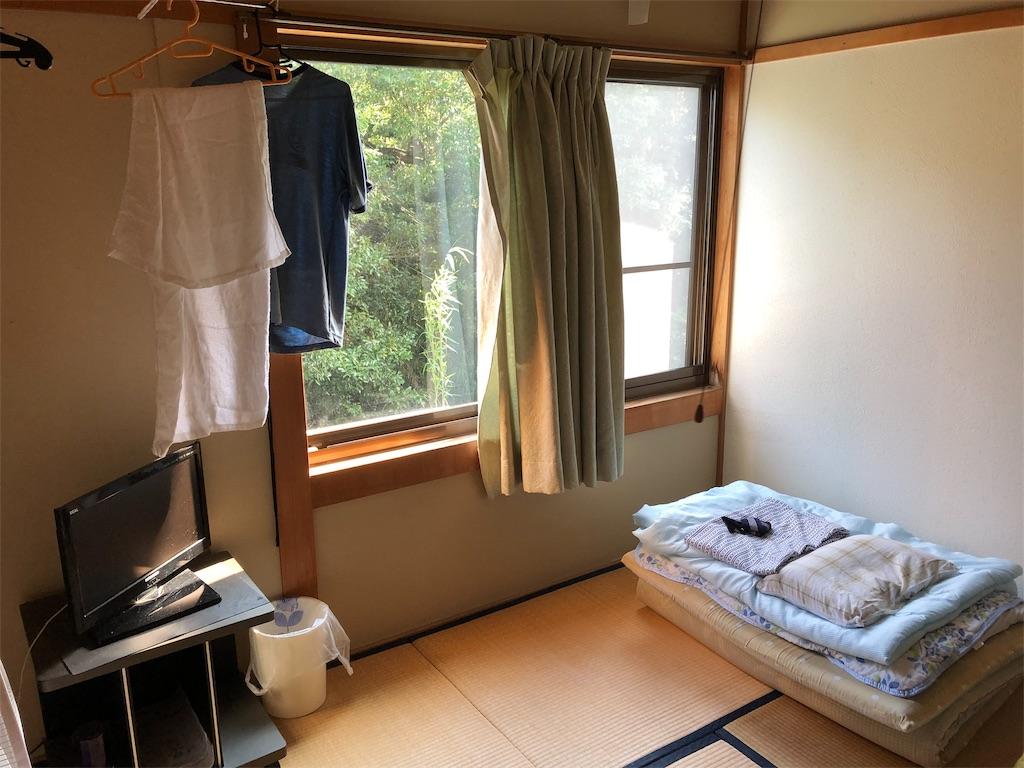 f:id:sikakebunko:20190727023618j:image