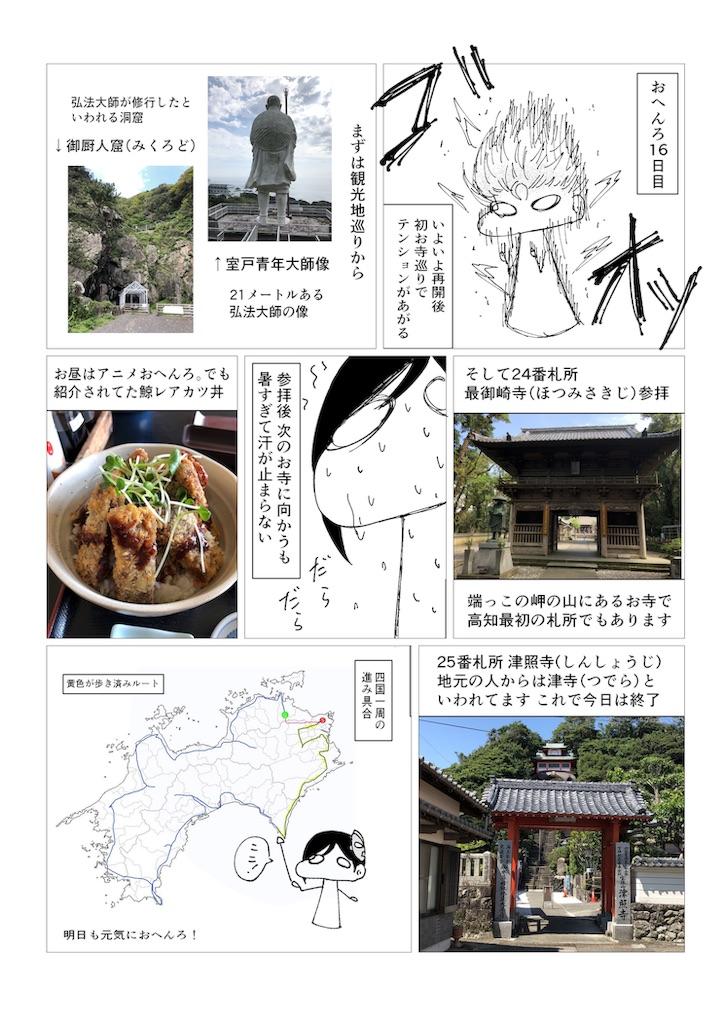 f:id:sikakebunko:20190727024737j:image