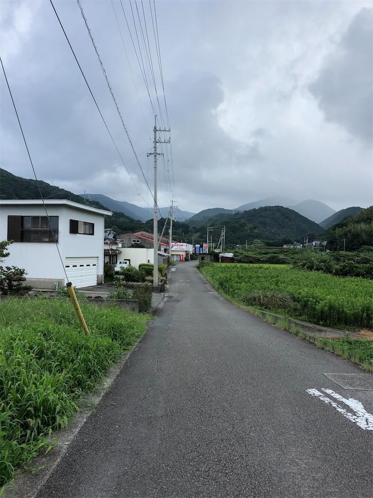 f:id:sikakebunko:20190728182957j:image