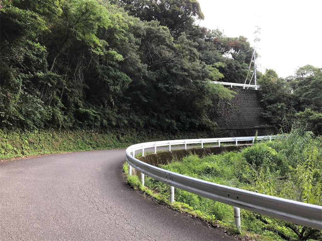 f:id:sikakebunko:20190728183043j:image