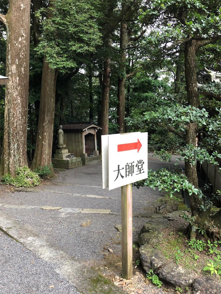 f:id:sikakebunko:20190728185015j:image