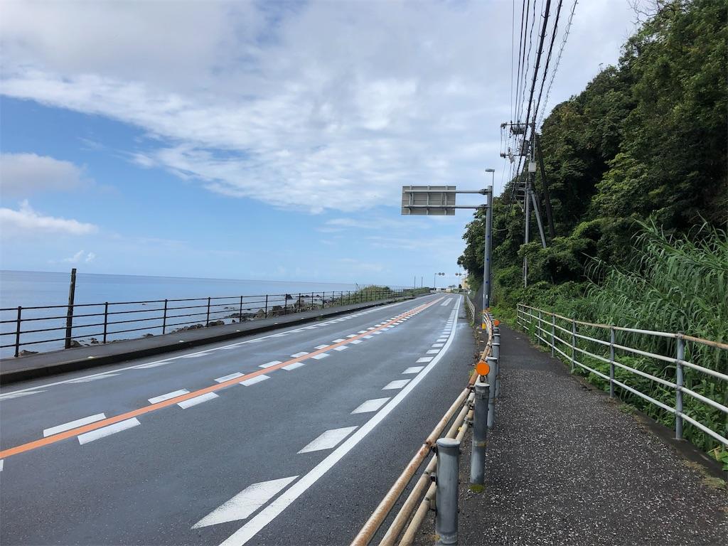 f:id:sikakebunko:20190728190058j:image