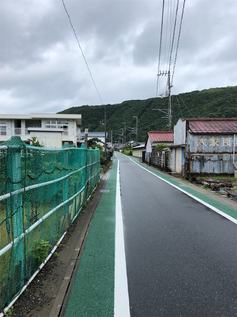 f:id:sikakebunko:20190728190149j:image