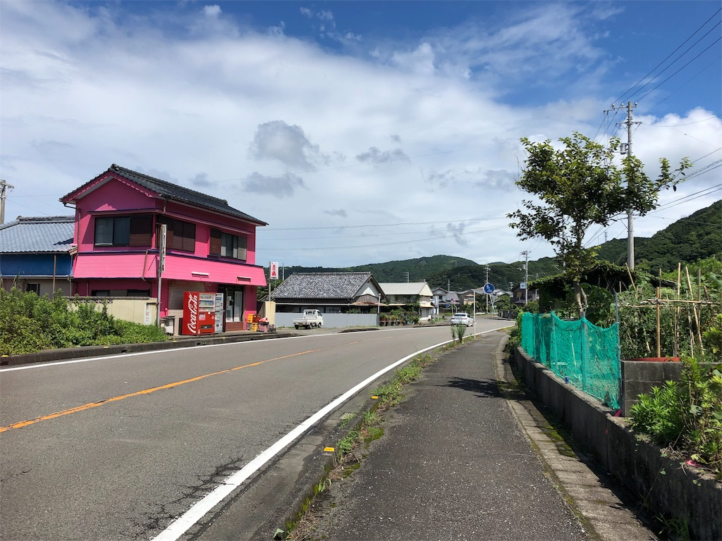 f:id:sikakebunko:20190728191952j:image