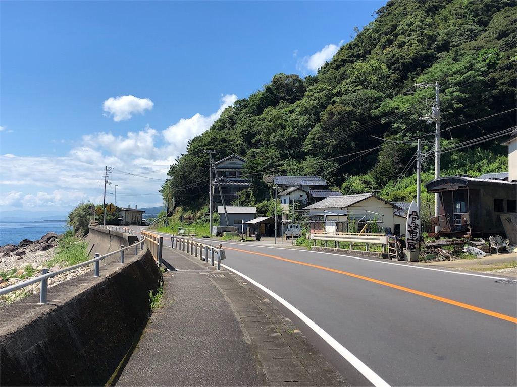 f:id:sikakebunko:20190728193030j:image