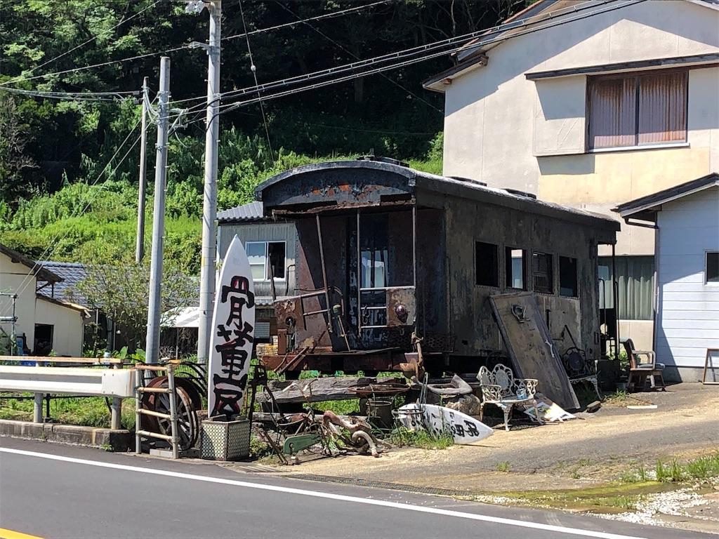 f:id:sikakebunko:20190728193040j:image