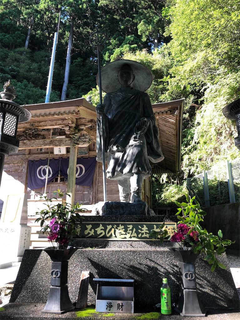 f:id:sikakebunko:20190728194815j:image