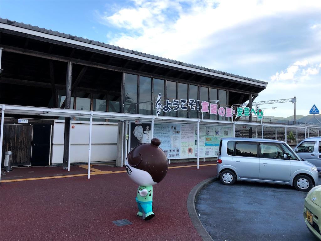 f:id:sikakebunko:20190728195237j:image