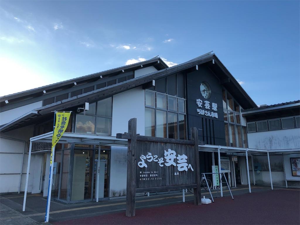 f:id:sikakebunko:20190728195248j:image