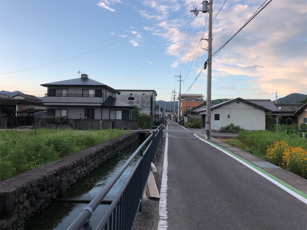 f:id:sikakebunko:20190728195258j:image