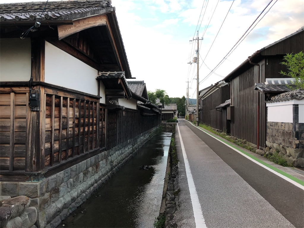 f:id:sikakebunko:20190728195302j:image