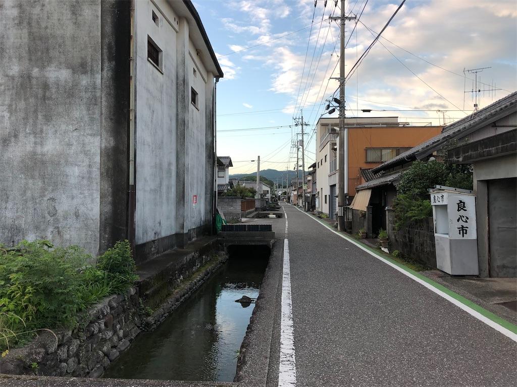 f:id:sikakebunko:20190728195308j:image