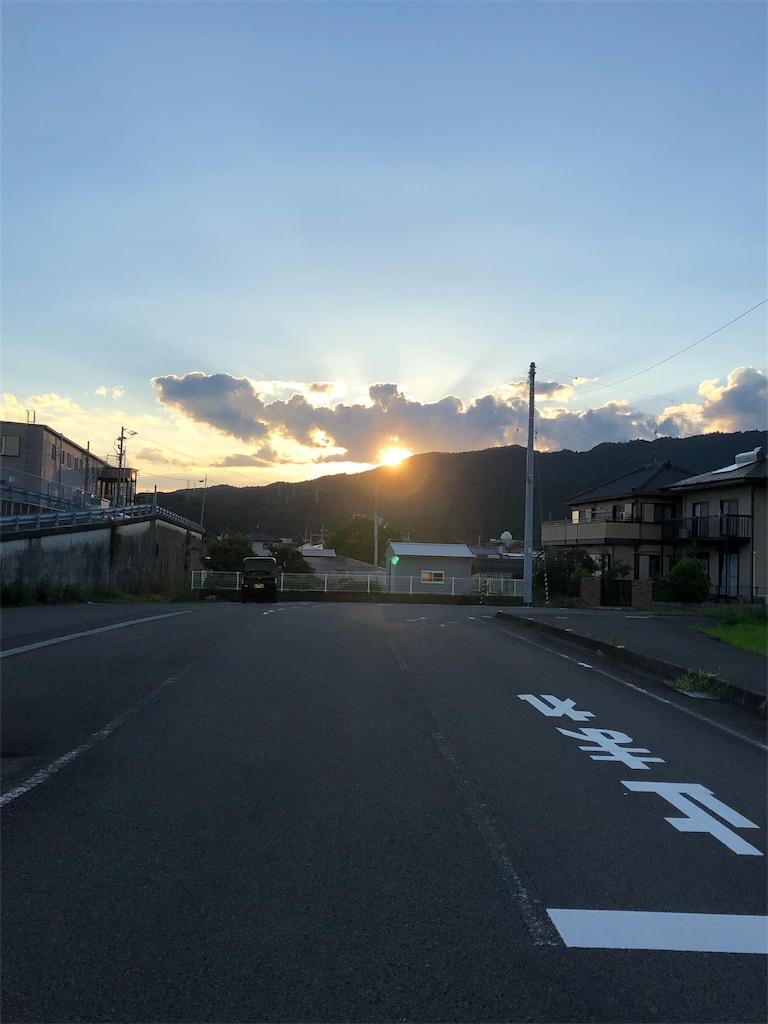 f:id:sikakebunko:20190728195335j:image
