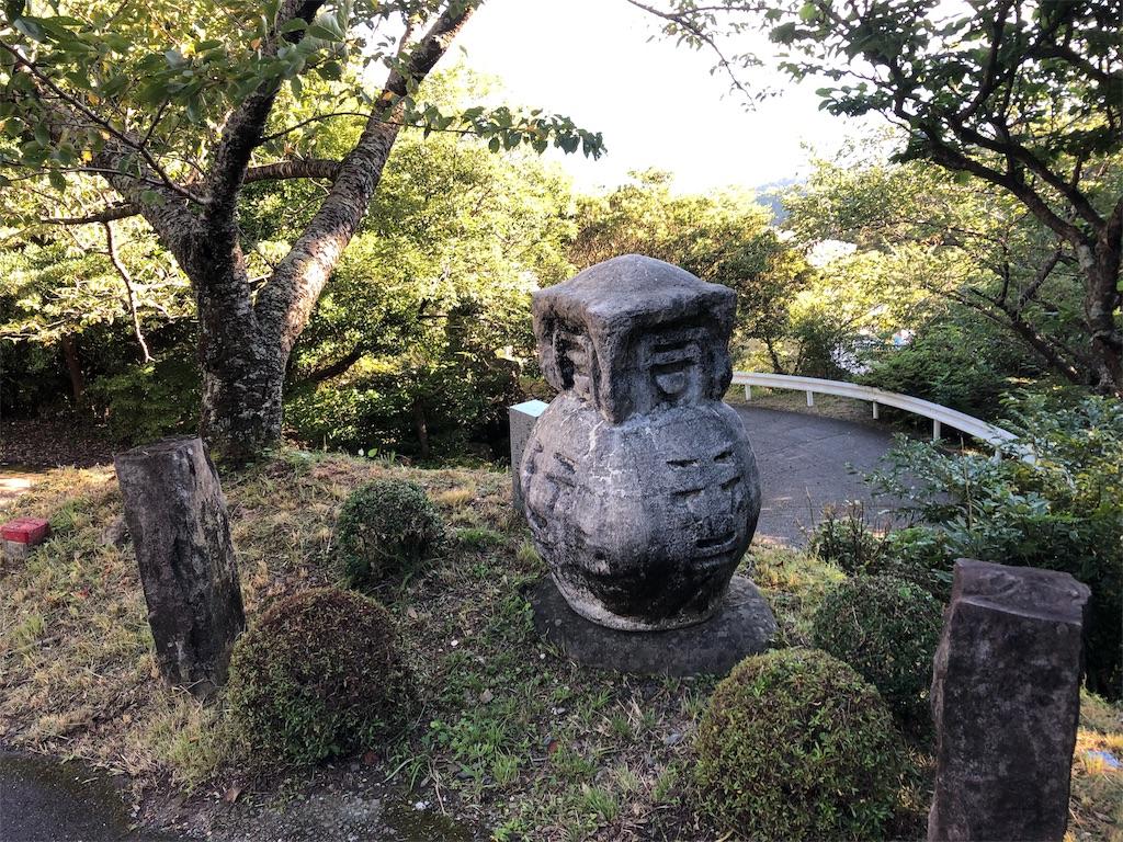 f:id:sikakebunko:20190728195349j:image