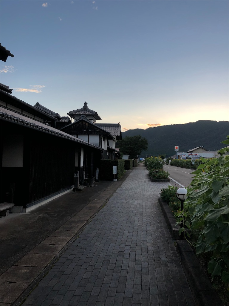f:id:sikakebunko:20190728195356j:image