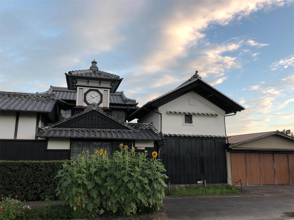f:id:sikakebunko:20190728195952j:image