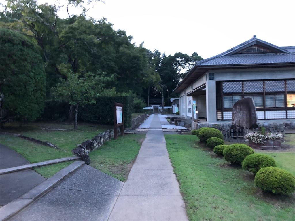 f:id:sikakebunko:20190728200341j:image