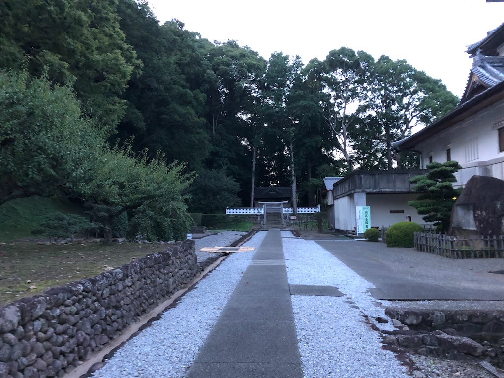 f:id:sikakebunko:20190728200351j:image