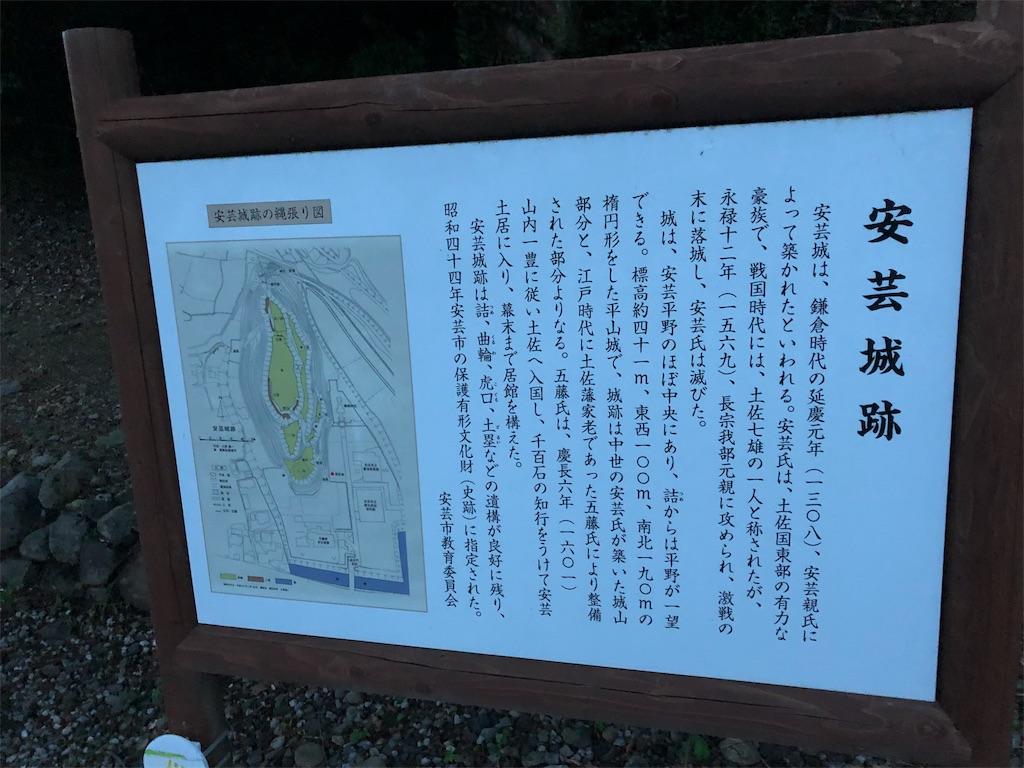 f:id:sikakebunko:20190728200531j:image