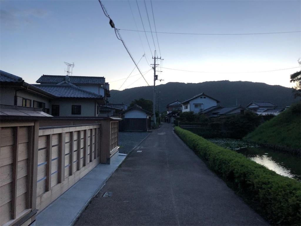 f:id:sikakebunko:20190728200602j:image