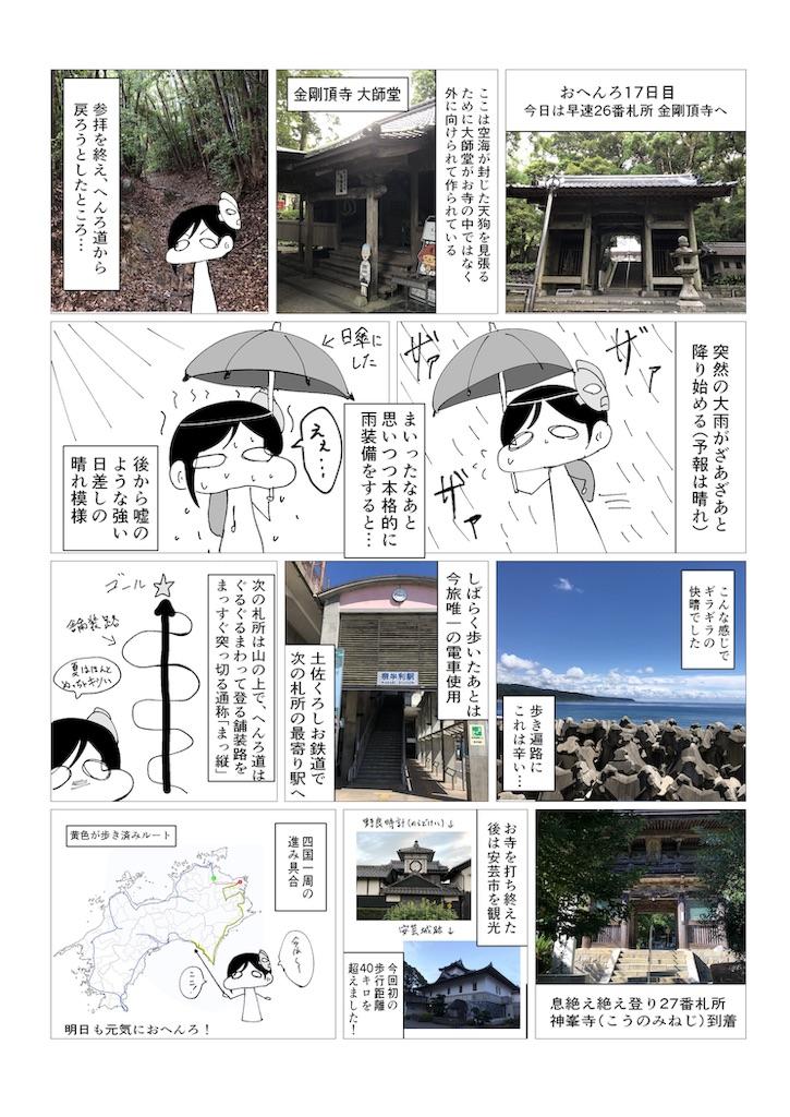 f:id:sikakebunko:20190728201321j:image