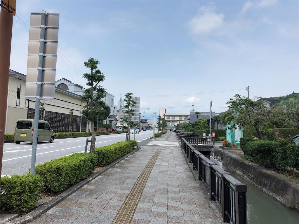 f:id:sikakebunko:20190729040052j:image