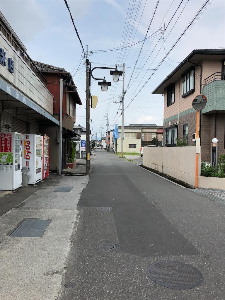 f:id:sikakebunko:20190729043243j:image