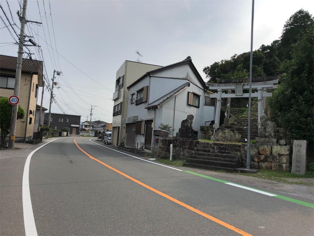 f:id:sikakebunko:20190729044512j:image
