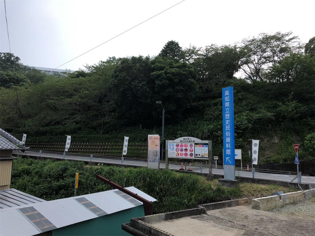 f:id:sikakebunko:20190729044521j:image