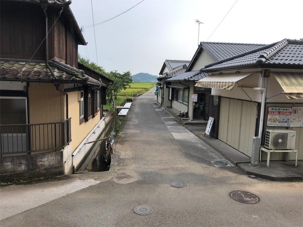f:id:sikakebunko:20190729044535j:image