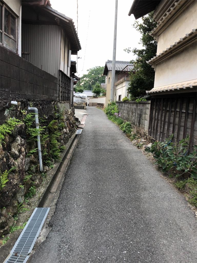f:id:sikakebunko:20190729045409j:image