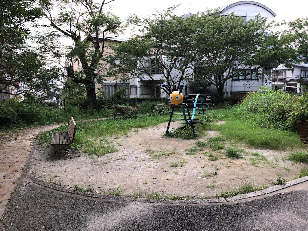 f:id:sikakebunko:20190729050854j:image