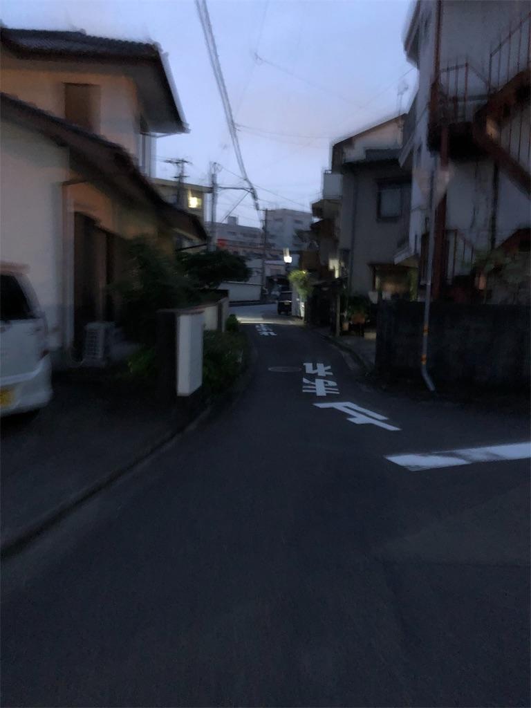 f:id:sikakebunko:20190729050908j:image