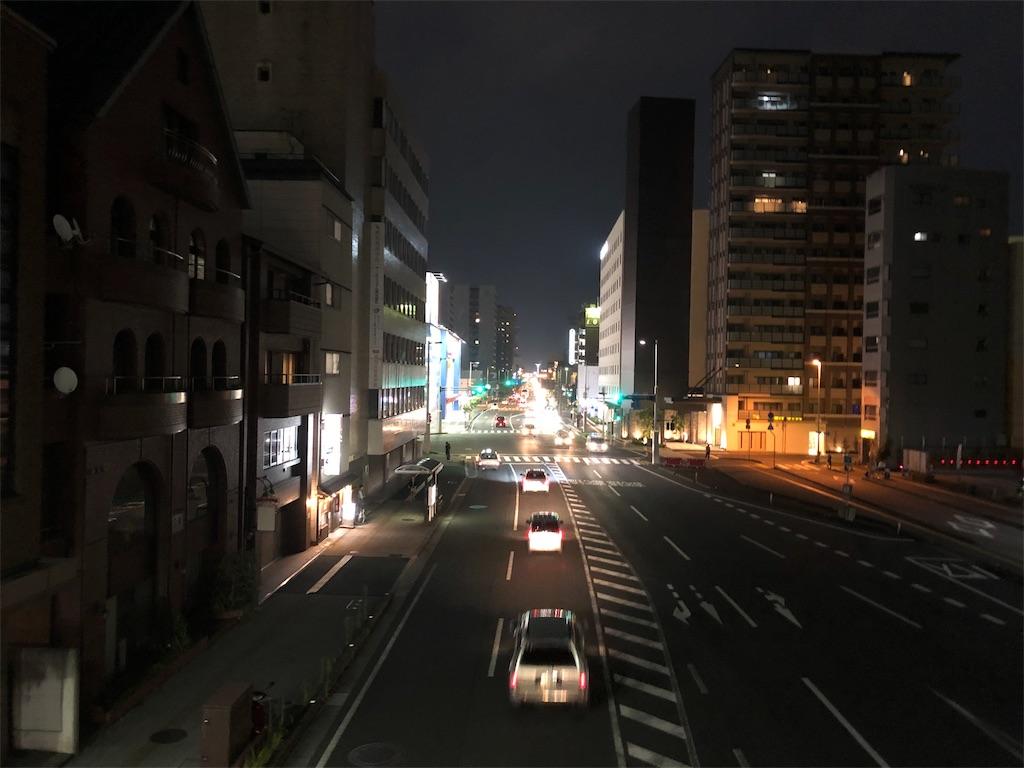 f:id:sikakebunko:20190729051430j:image
