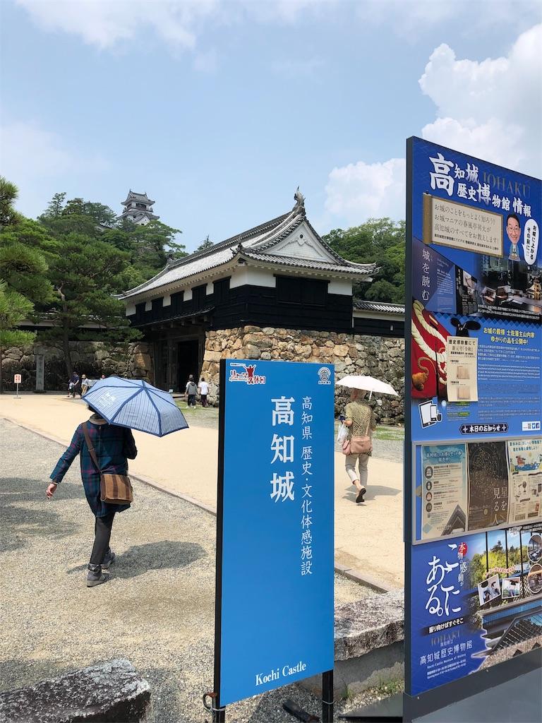 f:id:sikakebunko:20190729143452j:image