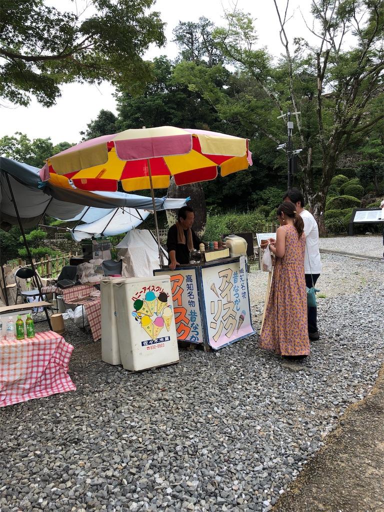 f:id:sikakebunko:20190729173627j:image