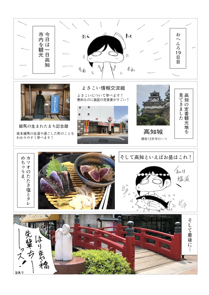 f:id:sikakebunko:20190730113321j:image