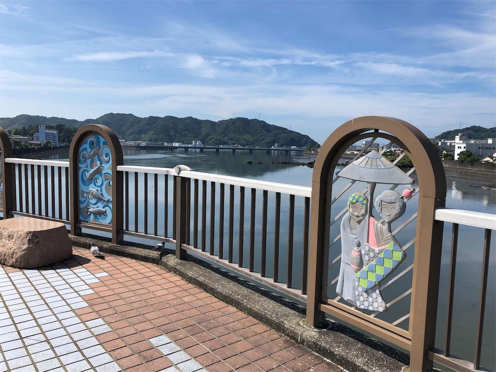 f:id:sikakebunko:20190731180232j:image
