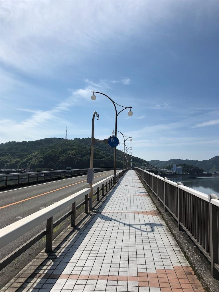 f:id:sikakebunko:20190731180322j:image