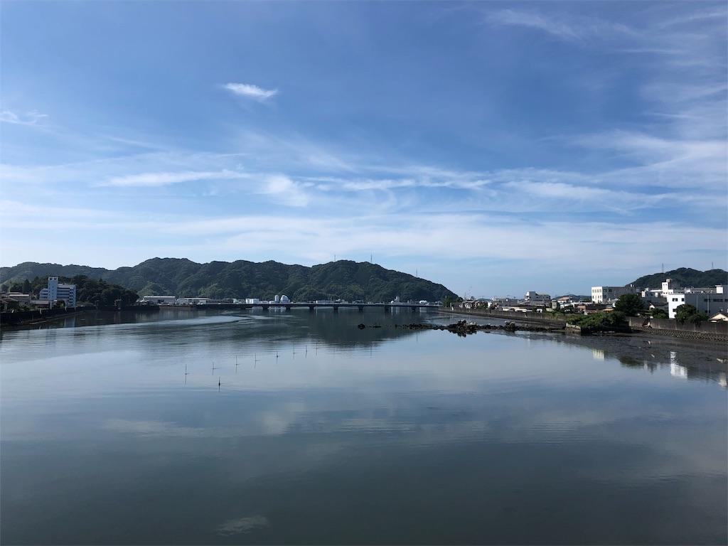 f:id:sikakebunko:20190731180351j:image