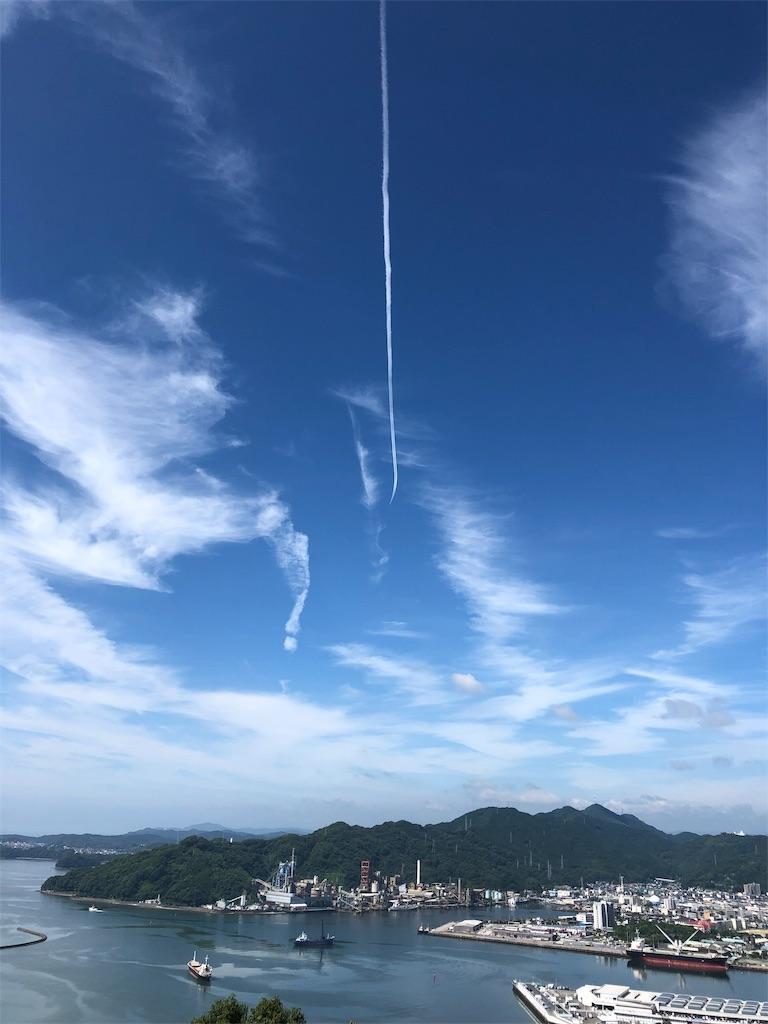 f:id:sikakebunko:20190731181721j:image