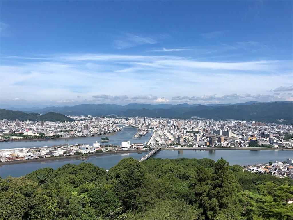 f:id:sikakebunko:20190731181735j:image