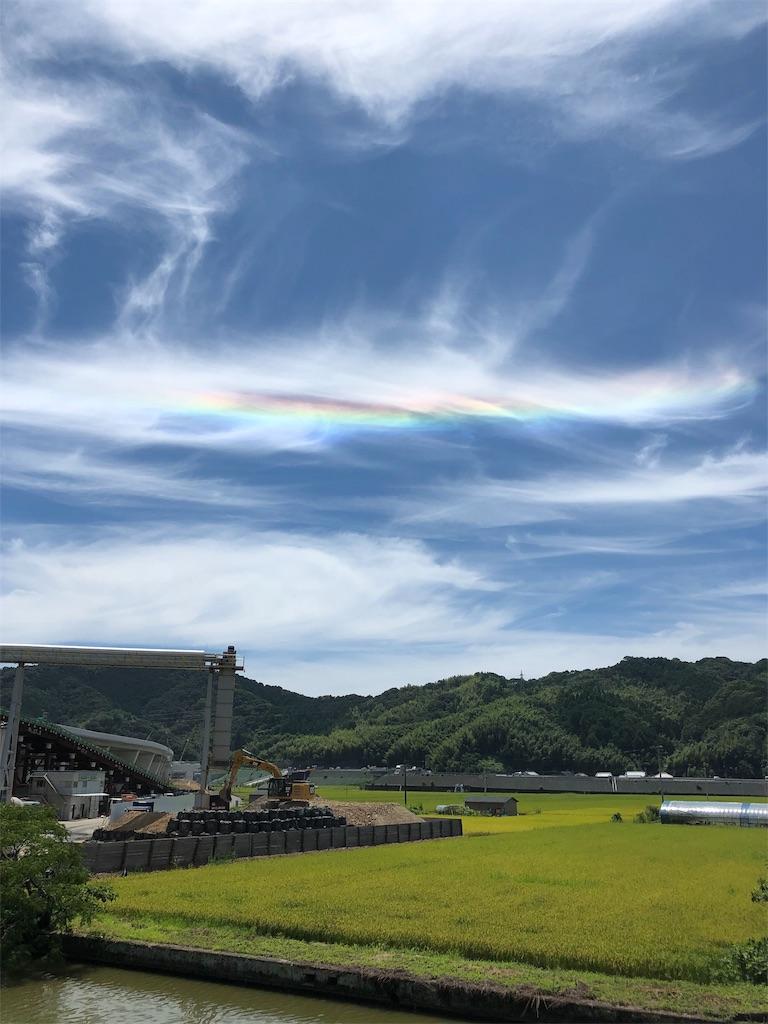 f:id:sikakebunko:20190731215337j:image